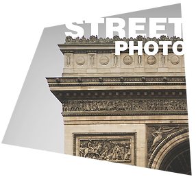 paris-siteweb.png