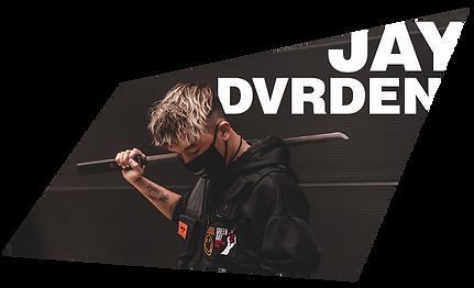 jaydvrden-siteweb.png