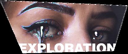 exploration-siteweb.png