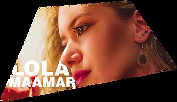 lolamaamar-siteweb.png