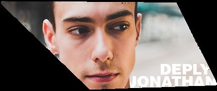 Jonathandelpy-siteweb.png