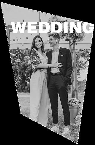 mariage-siteweb.png