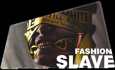 fashionslave-siteweb.png