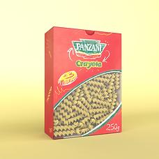 Panzani_crayola_3D_studio1_0241.png