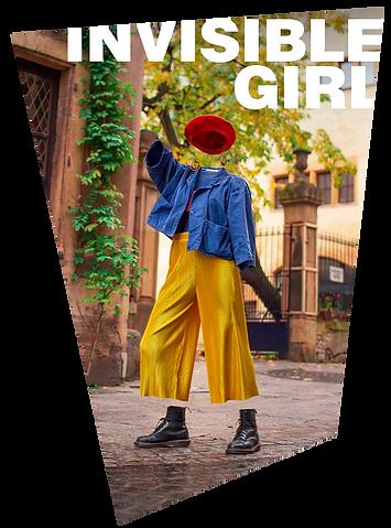 Invisiblegirl-siteweb.png