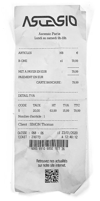 Ticket de caisse ASCENSIO fond blanc.jpg