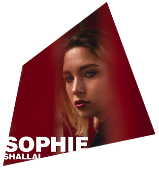 Sophieshallai-siteweb.png