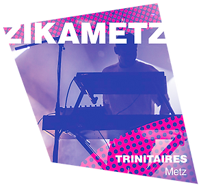 Zikametz-siteweb.png
