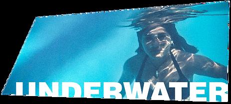 underwater-siteweb.png