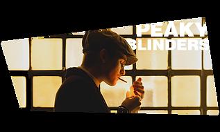 peakyblinders-website.png