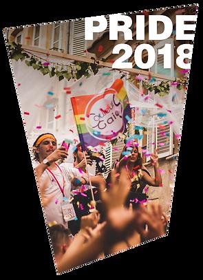 pride2018-siteweb.png