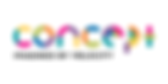 EventbriteSize-Logo-966x483.png