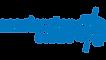 accelerator-centre_logo.png