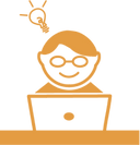 website icon 2 1 (1).png