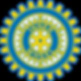 Inner Wheel Australia - logo.png