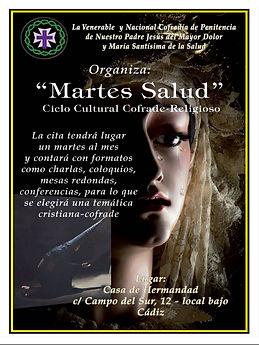 LOS CICLOS (3).jpg