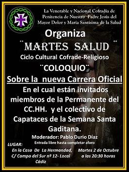 LOS CICLOS 6.jpg