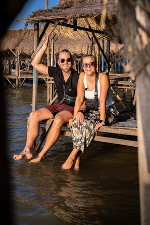 Cambodia_edited.jpg