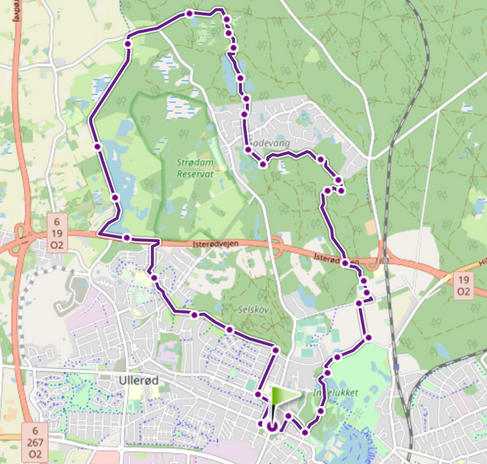 Sclerose-walk 15km.png