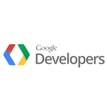gdg.png