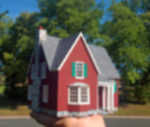 Red House final 3_edited.jpg