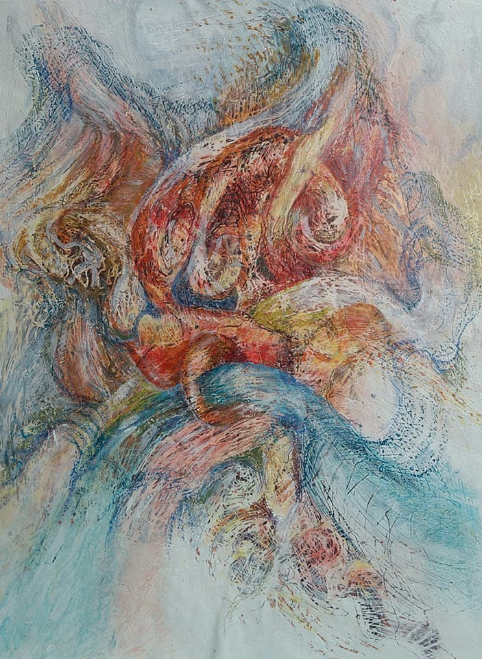 Tosca Art Ankara