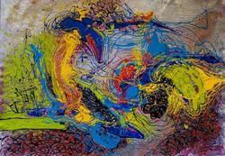 2009 - T__YAP 19. Sanat Fuar__, .jpg