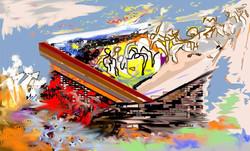 2008 Teknorenk. Bilgisayarda.jpg