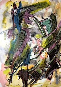 2006 - Wallywoods, Sanat Galerisi, Berlin, Almanya-.jpg