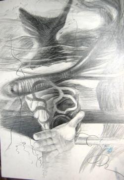 2002 desen.jpg