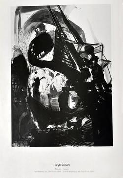 2004 Lavi Biennial Pilsen, __ek Cumhuriyeti.jpg