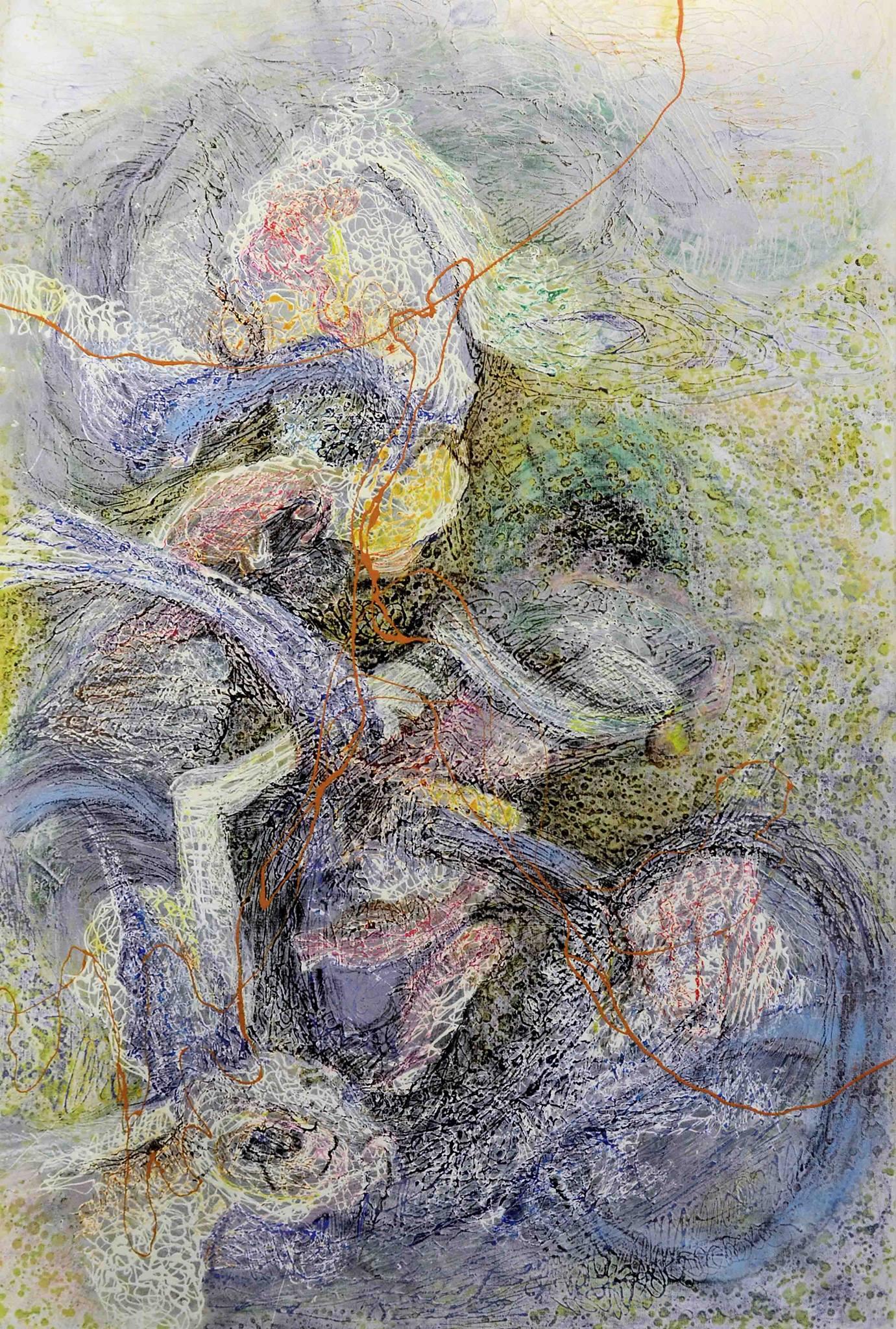 2012- T__yap 21. Sanat Fuar__, __stanbul-.jpg