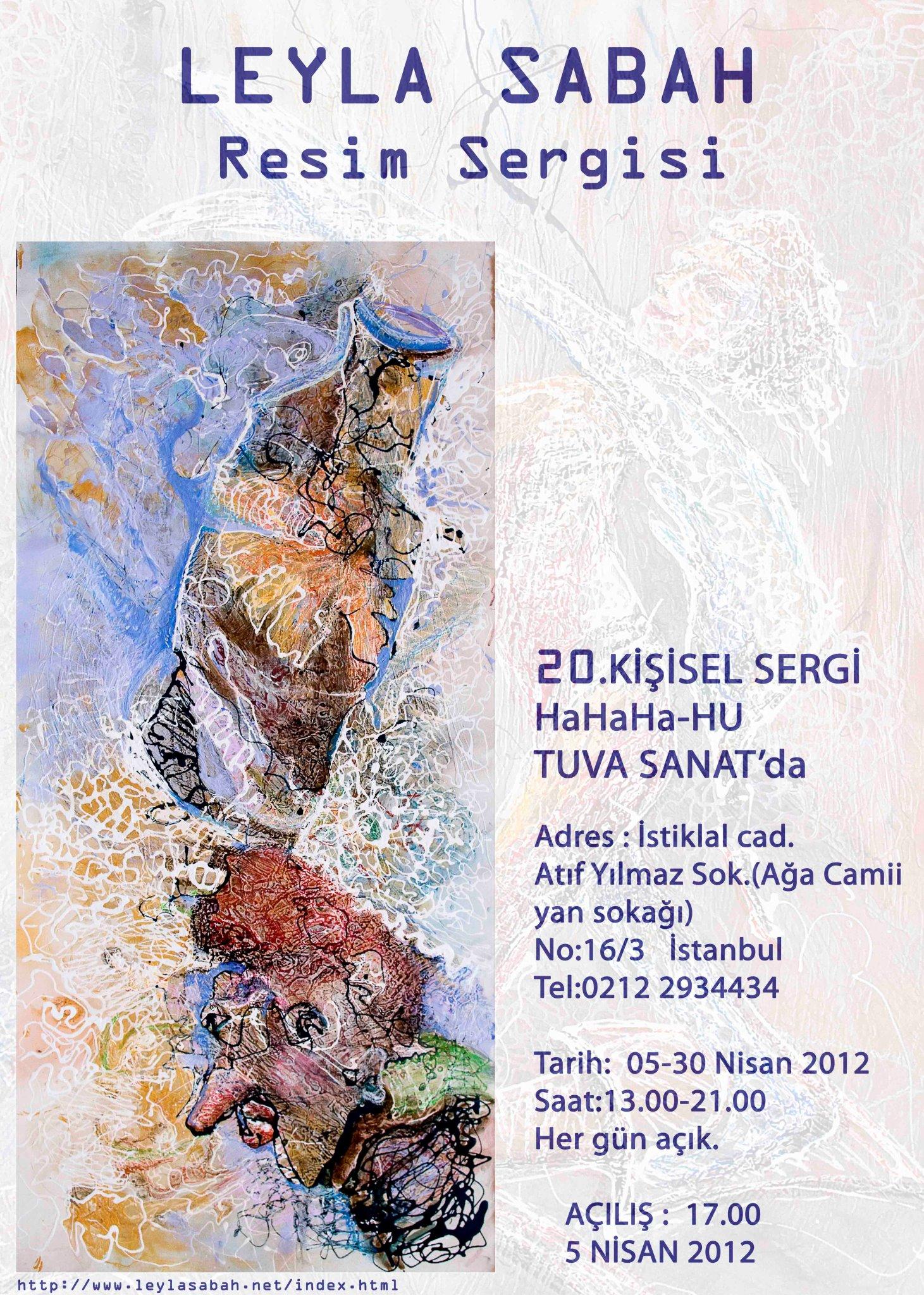 2012_Tuva_san_İstanbul.jpg