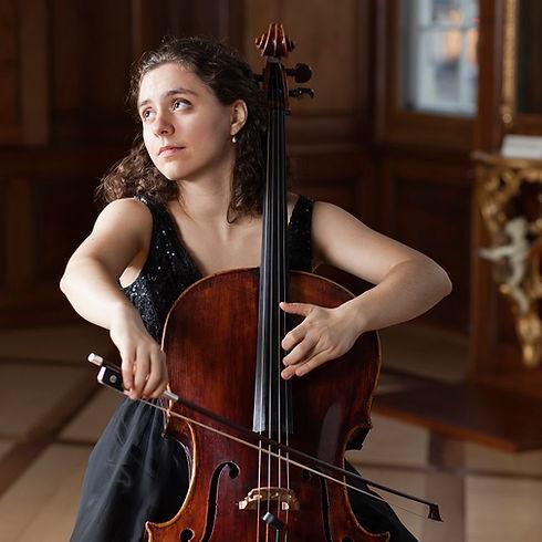 Chiara Enderle.klein.jpg
