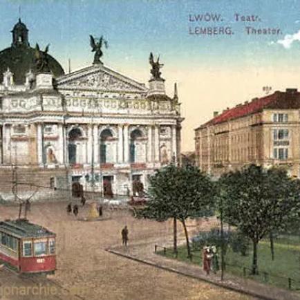 Lemberg_Theater.webp