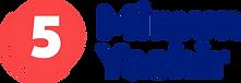Mimun_Yashir_logos-05-ENG.png