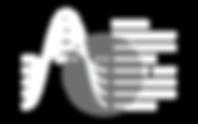 Speech-to-Text Transcription (Audio-to-Text Transcription)