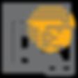 Voicegain Applications: Transcription (Speech-to-Text), Recogniton (IVR ASR), Web API