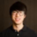 Photo of Jonathan Tran - Senior Full-Stack Software Engineer at Voicegain
