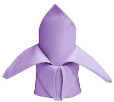 19x19 lavender poly napkin.jpg