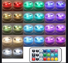 submersible led lights.JPG