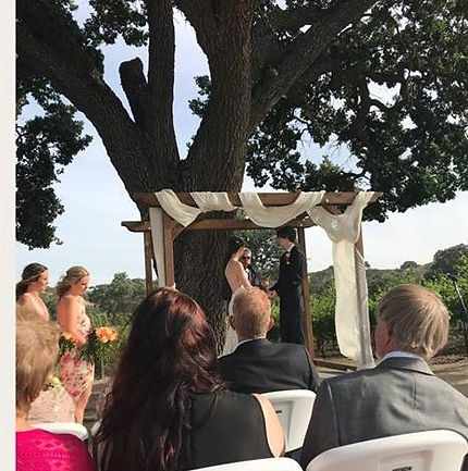 Samantha Harveys Wedding Arbor.jpg
