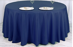 Capture blue tablecloth.PNG