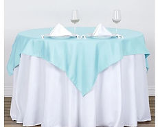light blue polyester overlay 54 inch.JPG