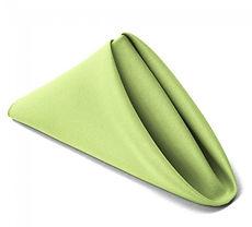 sage green napkins.jpg