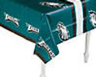Eagles tablecloth.jpg