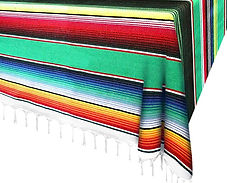 Serape Tablecloth 59x84 Inches.jpg