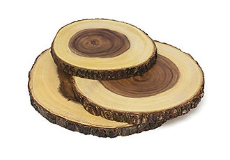 Acacia Wood Slices.jpg