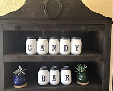 Candy Bar Mason Jars.JPG