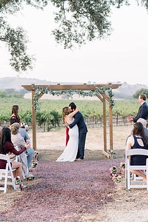 Jessica's wedding.jpg